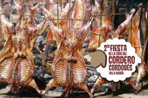 22-10-cordero-4