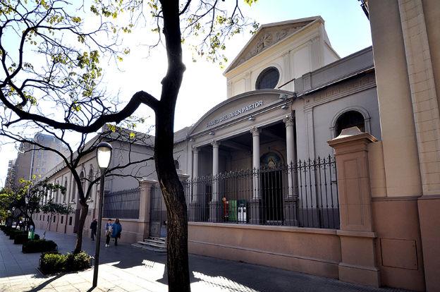 El-ingreso-a-la-capilla-del-Paseo