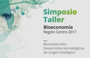 Flyer_Twitter_BioeconomiaRegionCentro copia
