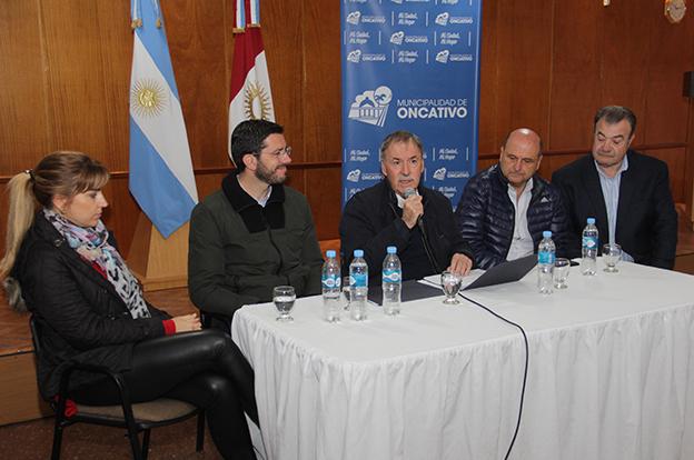 IMG_9508 - El gobernador Juan Schiaretti  Oncativo copia