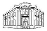 Perfil Casa de Río Cuarto