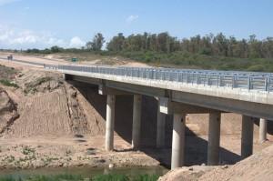 Variante Almafuerte Puente web cba 11