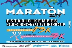 flyer maratón redes-01
