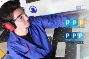 ppp-prensa1