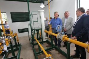 1 -inauguración de una obra de gas copia