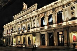 2-Teatro-del-Libertador-General-San-Martin