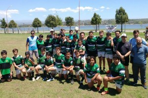 3 rugby