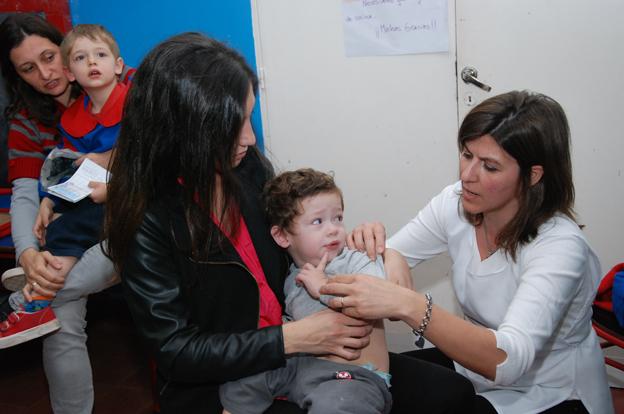 Campaña-de-Vacunación