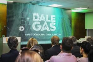 El tutor digital EO abrió la Capacitación a Gasistas Dale Gas- - copia