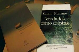Foto Libros (1)