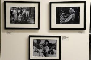 Muestra Fotográfica Trabajadoras Rurales en Argentina. Fotografías de lo Invisible