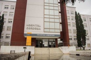 Frentes-Hospitales-Cba.-614-x-414-30