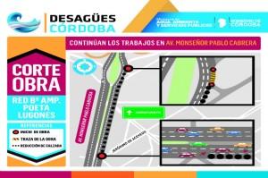 IMPRIMIR - Infografia Desague_AMPLIACIÓN POETA LUGONES ETAPA 3-01