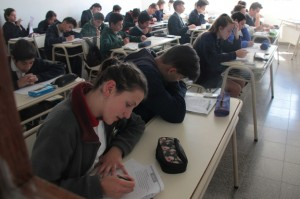 Primeras-Olimpiadas-Matematicas-1