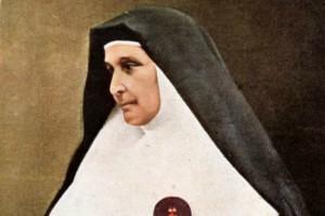 Madre Catalina de María Rodríguez