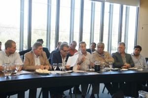 reunión ministro massei y busso con municipios cba 4