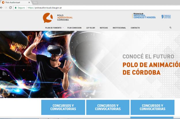 web polo 624