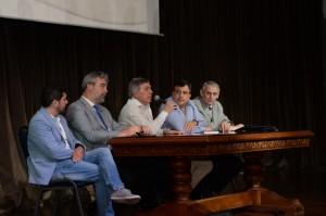 DSC_7407 -Ministerio de Gobierno Juan Carlo Massei copia