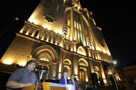Iglesia María Auxiliadora_0713