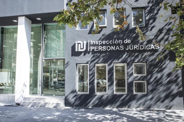 IPJ habilita lasolicitud online de certificados