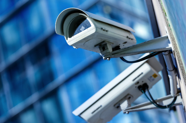 Trabajo reglamentó el uso de cámaras de seguridad en empresas