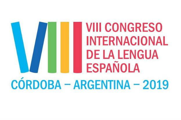 Declaran asueto administrativo para el 27 de marzo en la ciudad de Córdoba