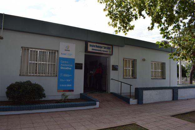 Ya son 100 los centros de abordaje de las adicciones en la provincia
