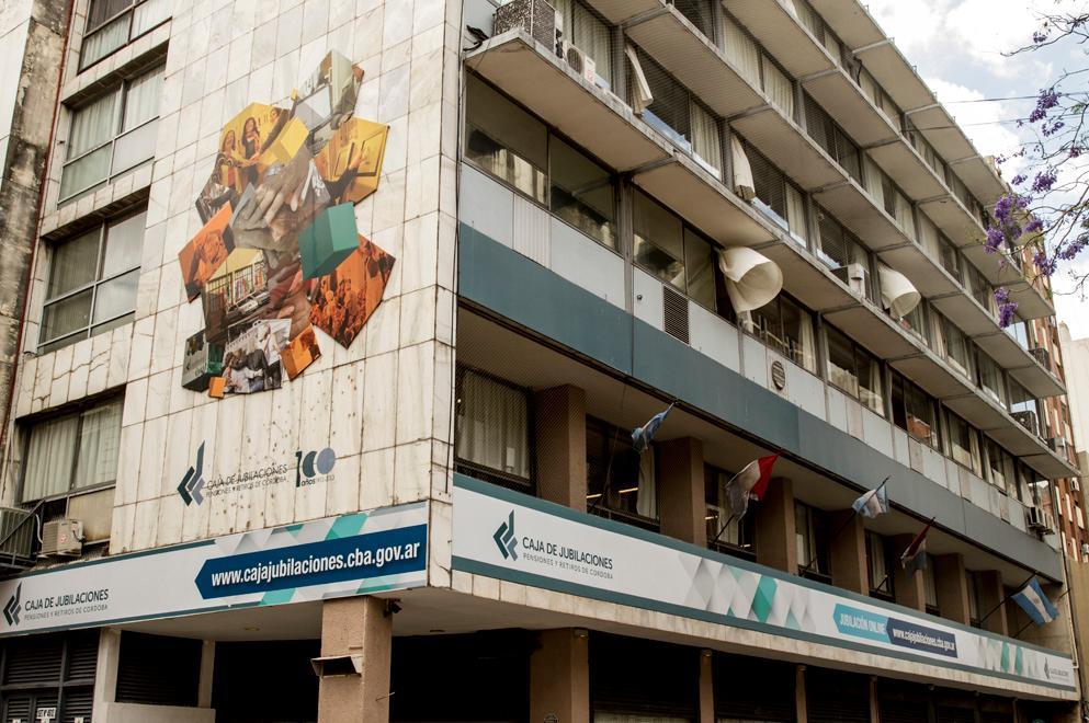 Subsidio por fallecimiento: la Caja recomienda designar beneficiario