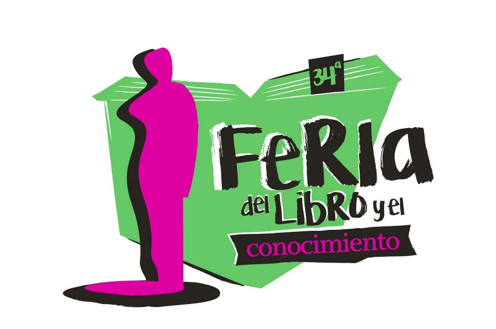 Córdoba, anfitriona de la 34° Feria del Libro y el Conocimiento