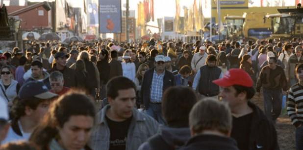 http://prensa.cba.gov.ar/wp-content/uploads/2012/06/agroactiva-dos2-618x307.jpg