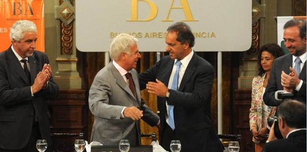 Foto gentileza: BA Noticias