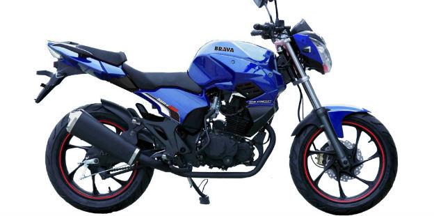 Est n en marcha los cr ditos para la compra de motos 0 km for Banco de cordoba prestamos