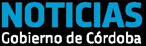 logo prensa v20 bw - Llega la Feria del Libro Córdoba 2021