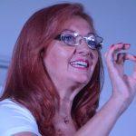 05 a las 17 Alicia Perrig PRENSA - Cultura en casa: agenda de la semana