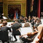 05 a las 21 Orquesta sinf%C3%B3nica de c%C3%B2rdoba PRENSA - Cultura en casa: agenda de la semana