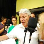 06 a las 17 radioteatro real PRENSA - Cultura en casa: agenda de la semana