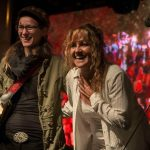 07 a las 21 Mini recital de Silvia Lallana con Mariam Pellegrino 1 PRENSA - Cultura en casa: agenda de la semana