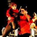 28 a las 21 Tango con la OPMCprensa - Cultura en casa: agenda de la semana