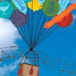 20 a las 21 Y se arm%C2%A6 la banda - La Banda Sinfónica abre la grilla online de Cultura
