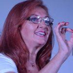 23 a las 17 Narraciones de Alicia Perrig - La Banda Sinfónica abre la grilla online de Cultura