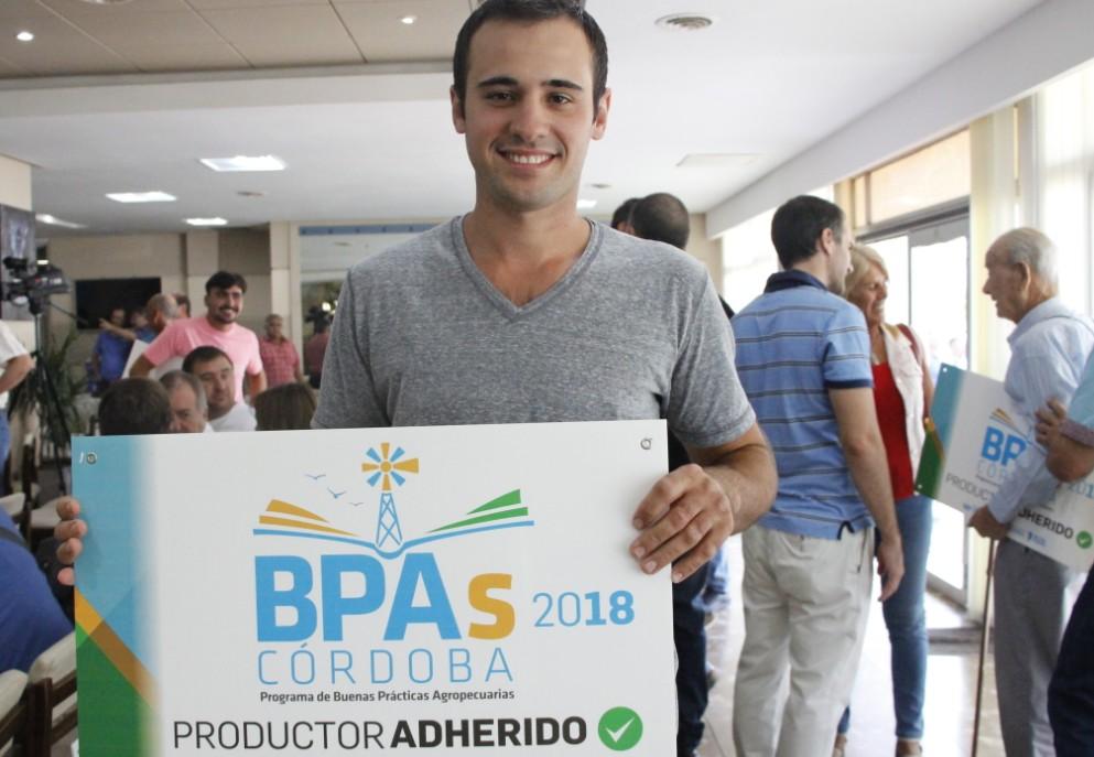 Ciclo 2020 de BPAs, con plazo de presentaciones hasta el 30 de septiembre