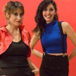 21 a las 21 mini recital de La Viajerita - Cultura en casa: 14 propuestas para disfrutar en familia