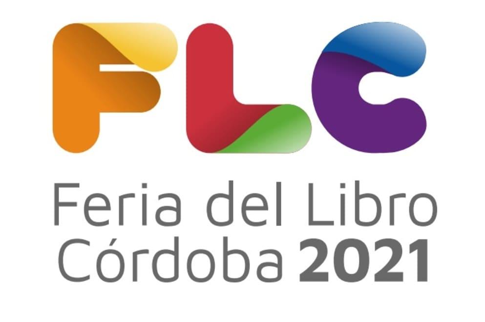 FERI DEL LIBRO WEB GOB - Llega la Feria del Libro Córdoba 2021